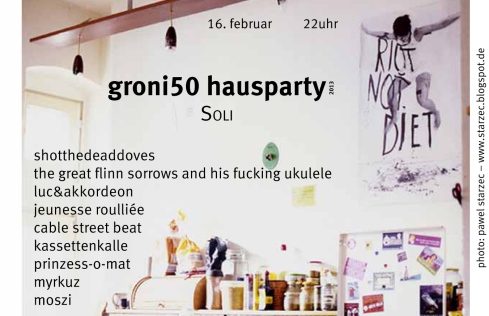 groni_party