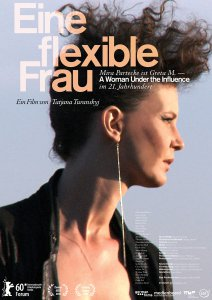 plakat-eine-flexible-frau_final1