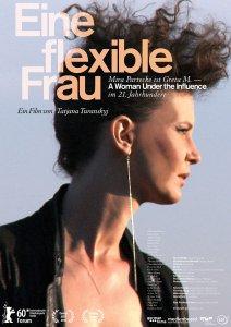 plakat-eine-flexible-frau_final1