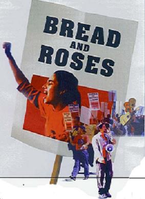 bread_and_roses-ok