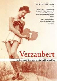 verzaubert-cover-b200