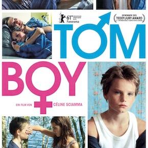 Tomboy_Film_Celine_Sciamma_Poster_Intro
