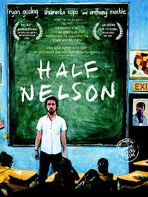 Half_Nelson_Plakat