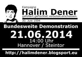 Halim_Dener