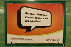 Gesobau_Warmmiete