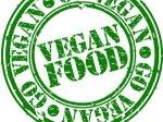vegan-essen-Logo