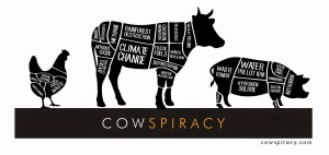 cowspiracy-landscape