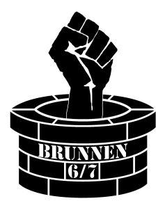 logo_brunnen