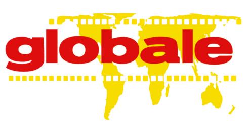 Globale Gentrifzierung