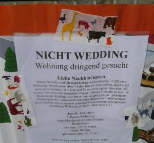 Nicht_Wedding