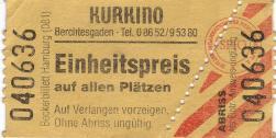 Andreas -horn- Hornig, via wikipedia, cc