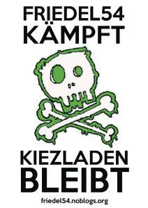 friedel-wimpel1-724x1024