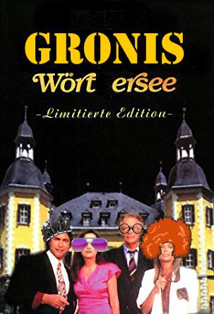 gronis_woertersee